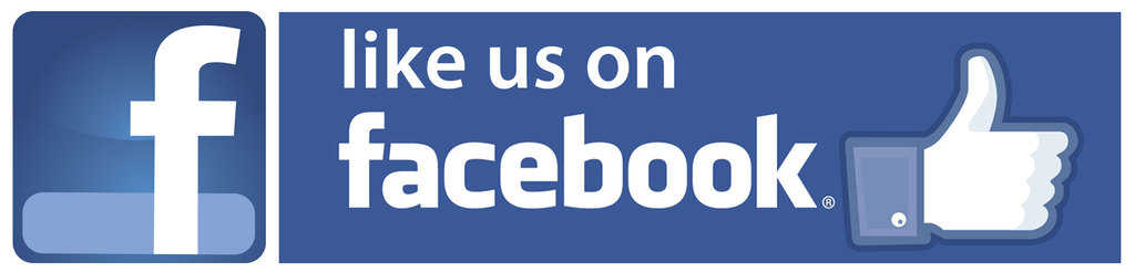 like us_fb